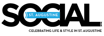 Celebrating Life & Style in St. Augustine