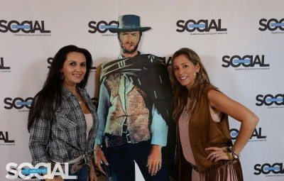 Boot-scootin-BBQ-fundraiser-photos-5