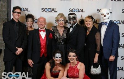 st-augustine-junior-service-league-masquerade-gala-104