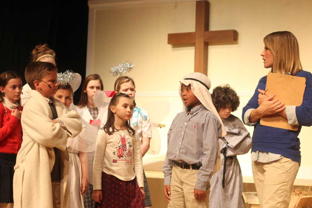 best-christmas-pageant-ever-st-augustine-2