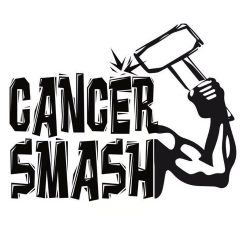 cancer-smash