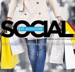 holiday-shopping-graphic_web