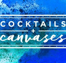 cocktails-and-canvases-logo