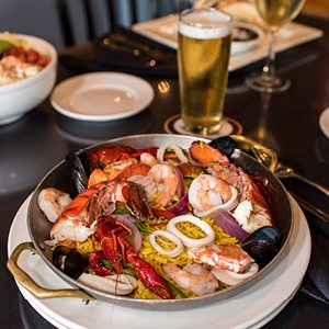 best restaurants in saint augustine