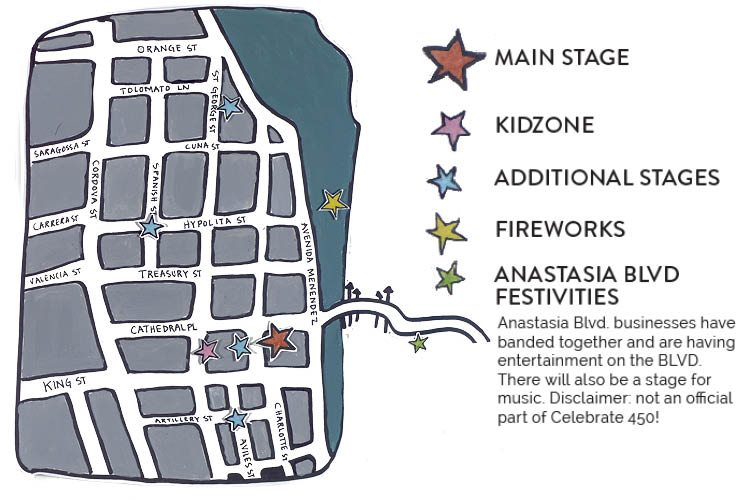 st-augustine-450th-entertainment-stage-map3