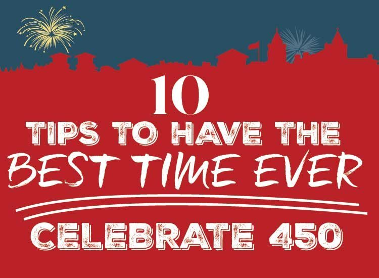 10-tips-for-best-time-at-celebrate-450-01