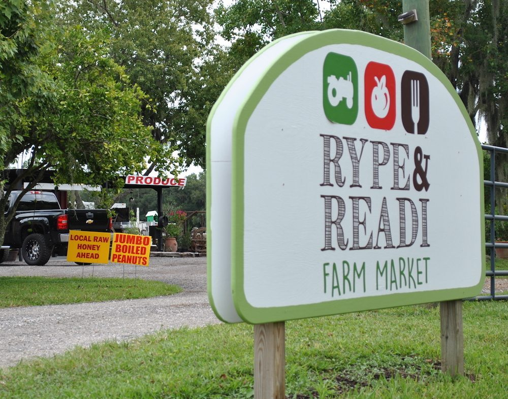 rype_and_readi_sign