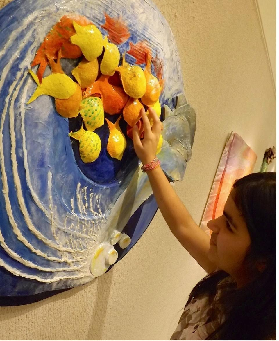 St Augustine Art Association Invites Local Artists To