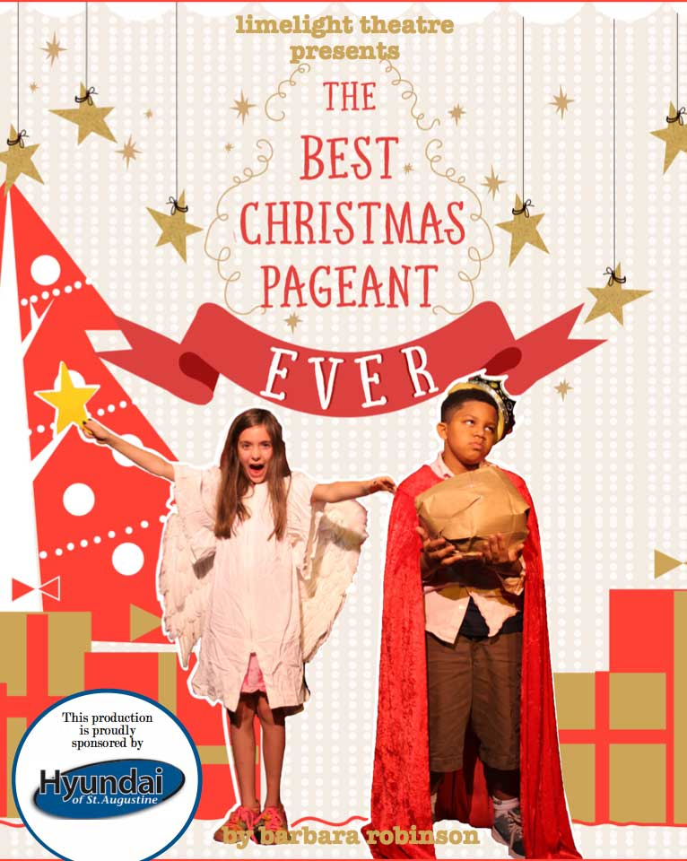 the-best-christmas-pageant-limelight-theatre