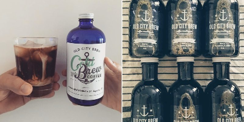 declaration-local-makers-marketplace-old-city-brew-st-augustine