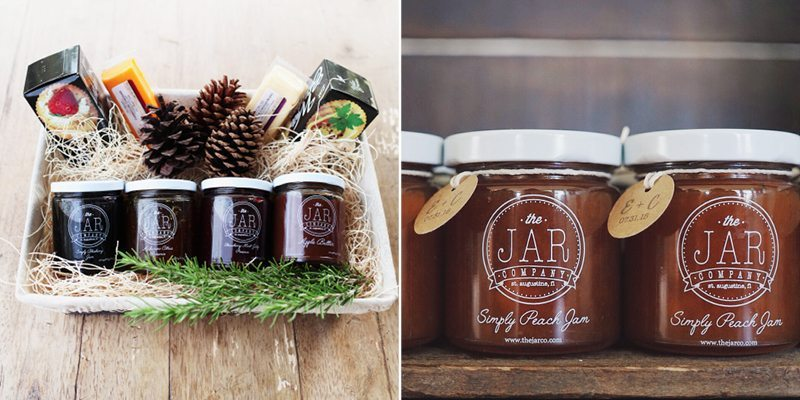 declaration-local-makers-marketplace-the-jar-company-st-augustine