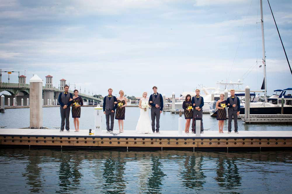 get-married-in-st-augustine_Jadore_Studios