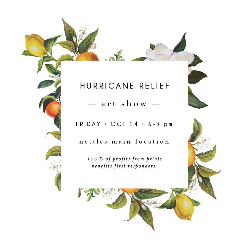 hurricane_relief_art_show_nettles