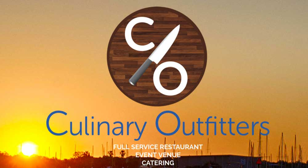 Video Of The Bistro | Culinary Outfitters
