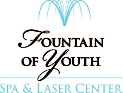 Fountain Of Youth Spa Laser Center Saint Augustine Florida St