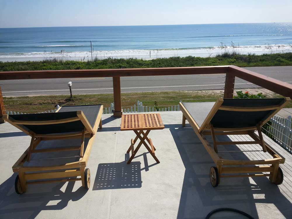 St Augustine Patio Furniture Outdoor Furniture St Augustine Fl Home Design  Ideas And Pictures Part 52