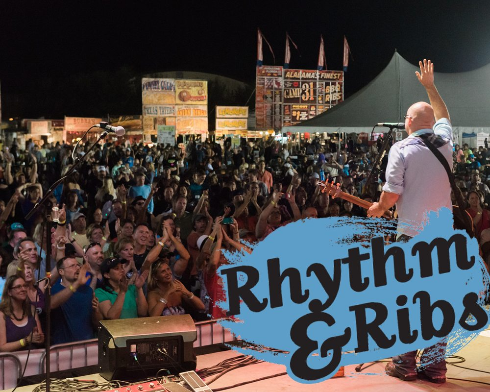 2017 rhythm ribs music schedule information st for St augustine arts and crafts festival 2017