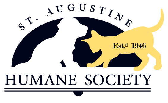 St. Augustine Humane Society Hosts Raise the Woof Fundraiser