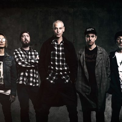 the broken crowns tour with matisyahu comes to the ponte vedra concert hall