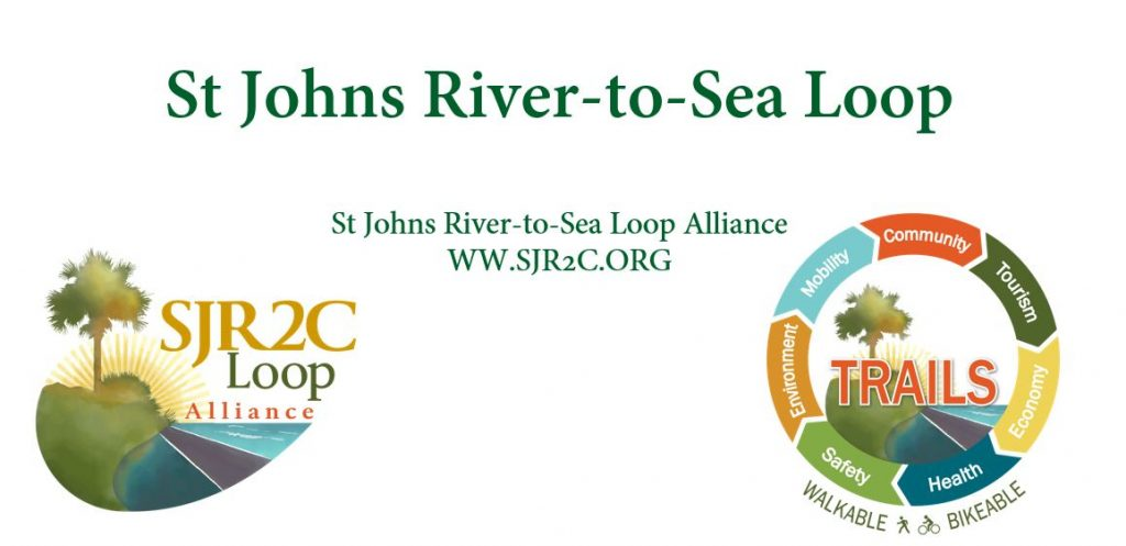 st johns river to sea loop alliance celebration