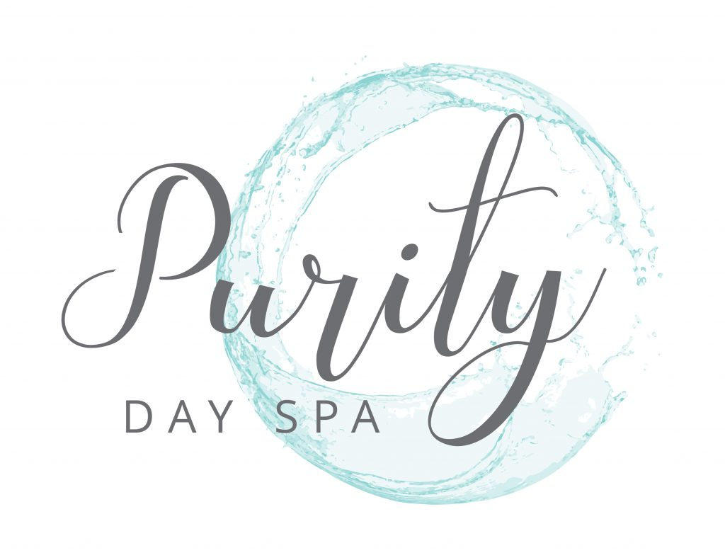 Welcome To The Purity Day Spa