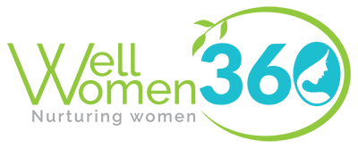 Welcome To The Well Women 360