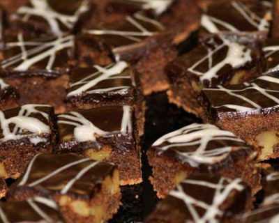 chocolate and beyond rsvp of st johns county