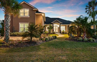 191 spartina avenue in st augustine florida