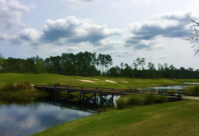 st johns golf club st augustine