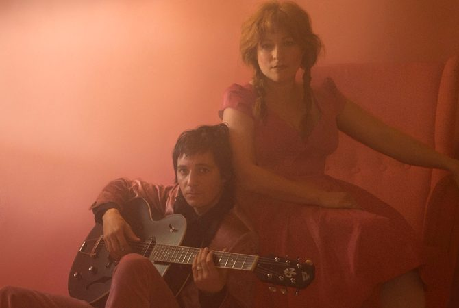 shovels and rope st. augustine