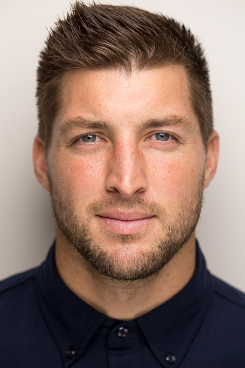 tim tebow will be a guest speaker at wildflower healthcare gala