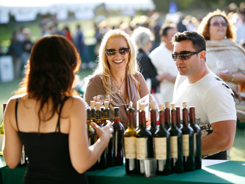 jacksonville food and wine fest in 2020