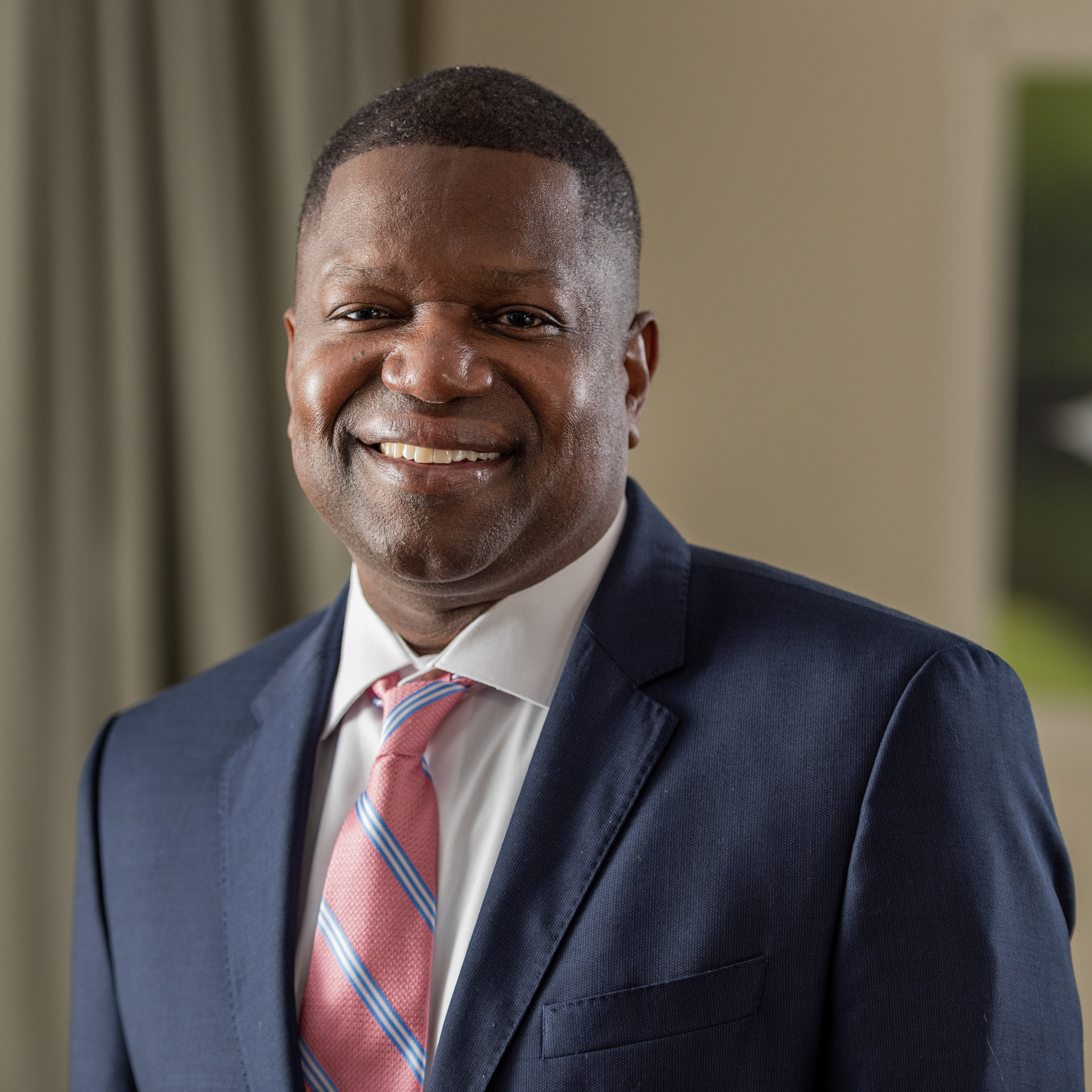 Vincent Johnson, MBA, has joinedFlagler Health+as Executive Vice President and Chief Operating Officer.